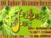 160925 AAA Brauneberg