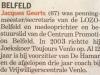 170424 Jacques geridderd (1)