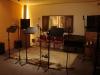 090520-studio-opname-1-dsc00242