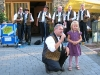 090925-brauneberg-8-website
